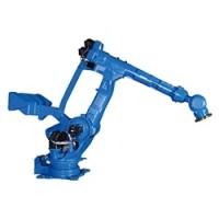 安川机器人GP600 负载600KG 臂展2942mm 6轴经济 通用 搬运 装配组装