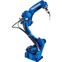 新一代安川弧焊机器人AR1440代替MA1440 拥有更高生产效