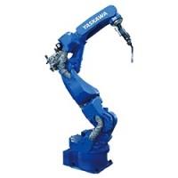 新一代7自由度弧焊机器人AR1440E 负载12KG 臂展1440mm
