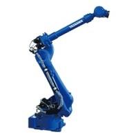 新一代安川点焊机器人SP165-105  加长型臂展