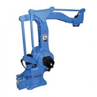 安川机器人MPK50II负载50KG 臂展1893mm 4轴 码垛专用型 快速高效