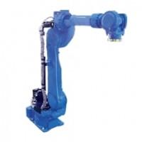 安川机器人MPL100II负载100KG 臂展2150mm 4轴 码垛专用型 快速高效