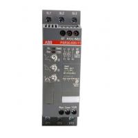 ABB  PSR系列软起动器PSR105-600-70 电压380V