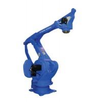 安川机器人MPL300 II负载300KG 臂展3159mm 4轴 码垛专用型 快速高效