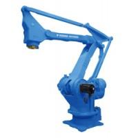安川机器人MPL500 II负载500KG 臂展3159mm 4轴 码垛专用型 快速高效