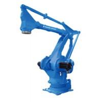 安川机器人MPL800 II负载800KG 臂展3159mm 4轴 码垛专用型 快速高效