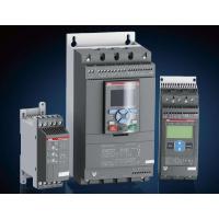 ABB  PSE系列软起动器PSE30-600-70