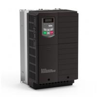品质保障 欧瑞传动欧瑞变频器E2000-P0007T3三项380功率0.75KW