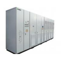 西驰电气CFV高压变频器