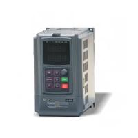 西驰电气CFC6000系列开环矢量通用型变频器 欢迎咨询