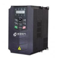 西驰电气CFC5000系列通用变频器