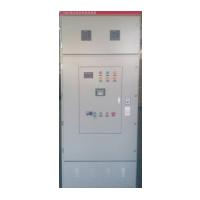 西驰电气CMV系列高压固态软起动装置 冷轧钢板结构设计 欢迎咨询