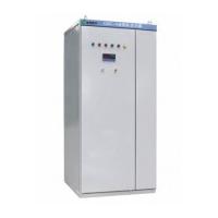西驰电气CMC-H系列高压鼠笼电机自动液阻/水阻软起动器