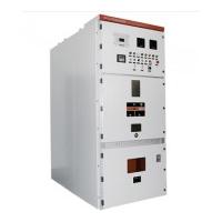 驰电气一体式高压固态软起动装置