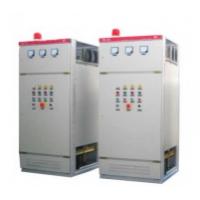 西驰CMC-G系列通用型软起动控制装置