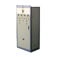 西驰电气CMC一用一备软起动控制装置 欢迎咨询