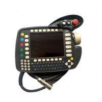 库卡机器人示教器 KCP 2.0 standard 10m cable