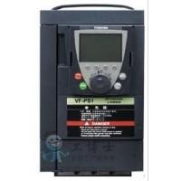 东芝变频器VFAS1-2055PL 三相200V  5.5KW 质保一年