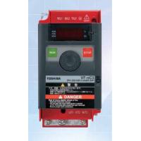 TOSHIBA东芝变频器 VFNC3-2037P 三相240V /3.7KW 质保12个月