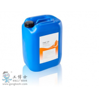 ABB机器人示教器3HNA012283-001 润滑油