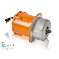 ABB机器人配件3HAC5954-1 电机及齿轮