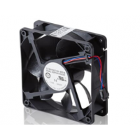 ABB机器人配件 3HAC029105-001 风扇