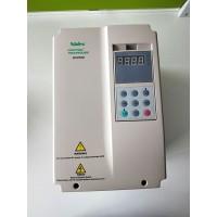 尼得科变频器  EV 2000-4T0900G 90KW重载  质保一年  尼得科变频器官网