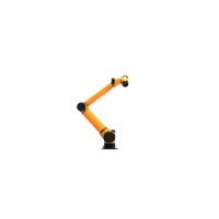 遨博AUBO-i3协作机器人负载3KG人机协作操作简单