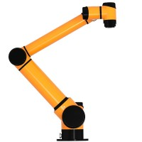 AUBO-i7遨博协作机器人负载7KG国产协作机器人手臂