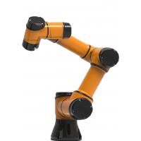 AUBO-i10遨博协作机器人负载10KG国产协作机器人手臂