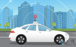 为提高无人驾驶系统预测能力的人工智能模型