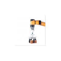 遨博机器人 软体夹持器 手爪夹 持器夹爪——AUBO机器人