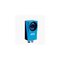 遨博机器人配件Inspector PIM60 2D视觉传感器