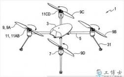 ITC法官建议将禁止美国销售无人机
