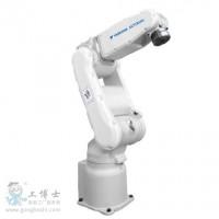 安川MH5SII机器人 6轴 负载5KG 动态范围:706mm ,安川机器人,安川工业机器人