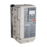 CIMR-HB2A0283FAA 安川H1000重负载高性能变频器