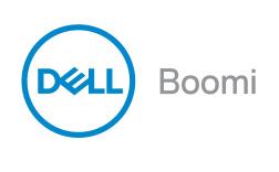助力企业解决人工智能的问题——戴尔全新Dell EMC