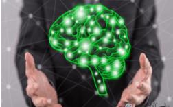 人工智能让存储变得简单且容量变大
