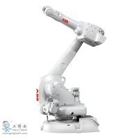 ABB机器人IRB 1600-6/1.45,ABB机器人价格,ABB机器人选型,ABB机器人配件