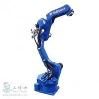 安川MA1440机器人 负载6KG 动态范围1440mm ,安川机器人,安川工业机器人