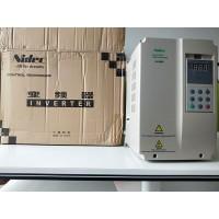 尼得科变频器  EV 2000-4T2200G 220KW重载  质保一年  尼得科官网