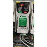 尼得科驱动器M300-02100042A  单相100V 0.75KW  可提供技术电话服务 工博士智锋-尼得科