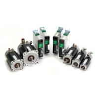 尼得科伺服电机 055U2A600BBEMA063110 U2升级为UD 进口订货18周