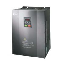 英威腾变频器 CHV100-1R5G-4  三相400V  1.5KW  质保18个月