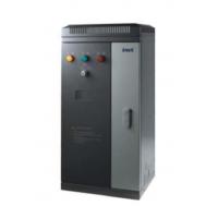 英威腾变频器 CHV110-07RG-4  380V  7.5KW  一体化节能柜 质保18个月