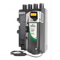 尼得科直流驱动器MP1850A6(R) 尼得科直流调速器 订货周期10-12周