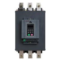 德力西软启动器CDRA系列CDRA600T4 600kW,德力西电气,德力西官网,德力西代理商,德力西软起动器