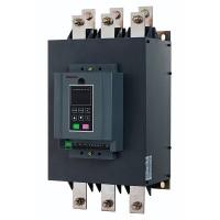 德力西软启动器CDRA系列CDRA500T4 500kW,德力西电气,德力西官网,德力西代理商,德力西软起动器
