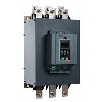 德力西软启动器CDRA系列CDRA450T4 450kW,德力西电气,德力西官网,德力西代理商,德力西软起动器
