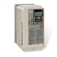 安川变频器CIMR-HB4A0304ABC重负载、高性能